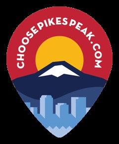 ChoosePikesPeak