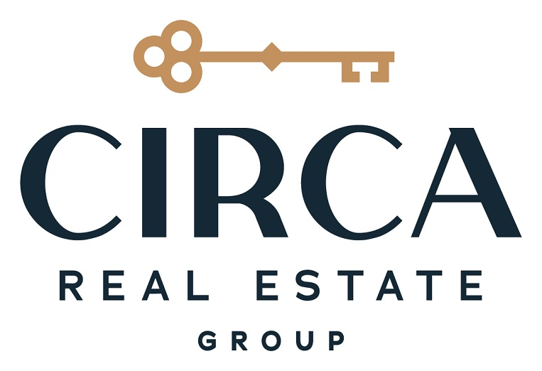 Circa Real Estate Group