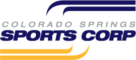 Colorado Springs Sports Corp