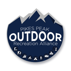 Pikes Peak Outdoor Recreation Alliance